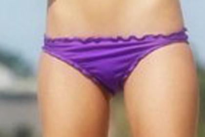 jessica_hart_bikini_hotness_2