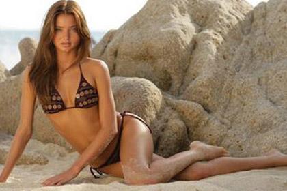 miranda-kerr-bikini-sexy