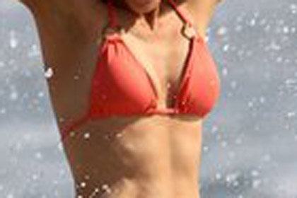 marla_maples_bikini_2