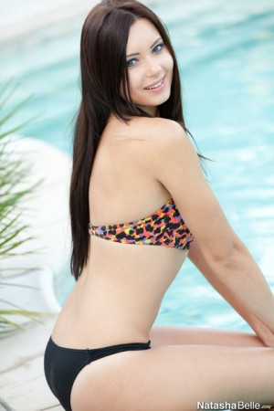 nastasha_belle_bikini_babe