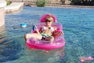 diddylicous_bikini_babe