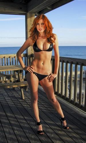 hot_bikini-babe.jpg