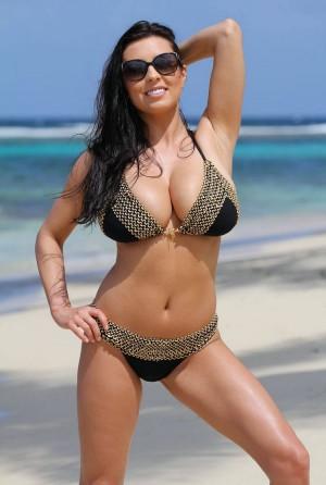 eva_sonnet_bikini.jpg